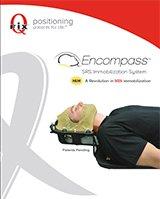 Система Encompass для стереотаксической радиотерапии